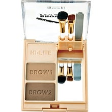 Milani Cosmetics Milani Brow Fix