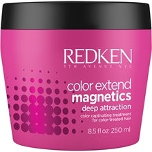 Redken Color Extend Magnetics Deep Attraction Mask