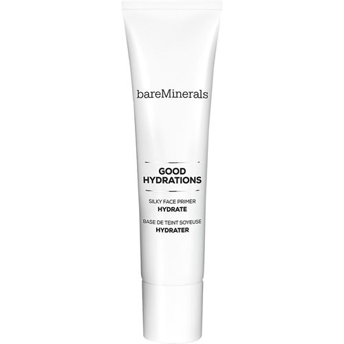 bareMinerals Good Hydrations