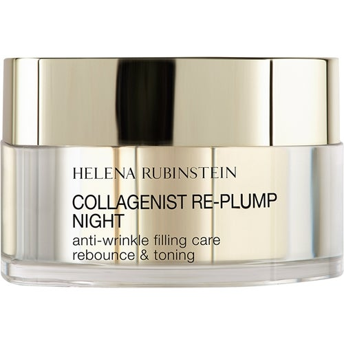 Helena Rubinstein Collagenist Re-Plump Night Cream