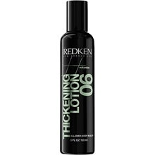 Redken Volume Thickening Lotion 06 All-Over Body Builder