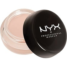 NYX Professional Makeup NYX PROFESSIONAL MAKEUP Dark Circle Concealer