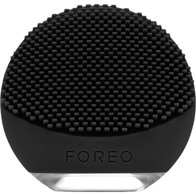 Foreo FOREO LUNA Go for Men -kasvoharja