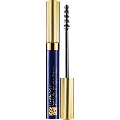 Estée Lauder Double Wear Zero Smudge