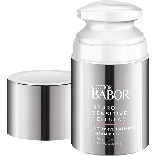 Babor Neuro Sensitive Cellular Intensive