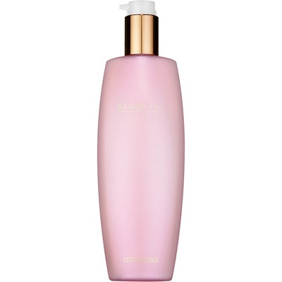 Estée Lauder Beautiful Body Lotion