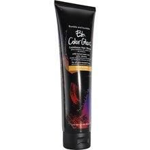 Bumble & Bumble Bumble and bumble Color Gloss Warm Blonde