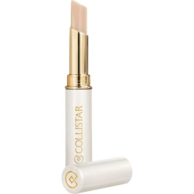 Collistar Lip Primer
