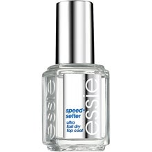 Essie Speed Setter Ultra Fast Dry Top Coat