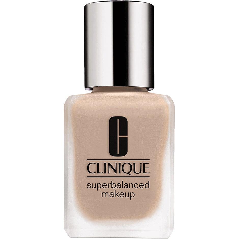 Clinique Superbalanced Makeup, 30 ml Clinique Meikkivoide