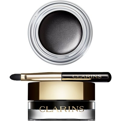 Clarins Gel Eyeliner Waterproof