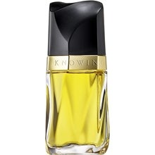 Estée Lauder Knowing EdP