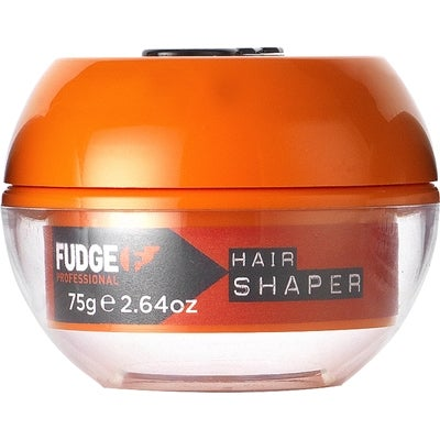 Fudge Hair Shaper