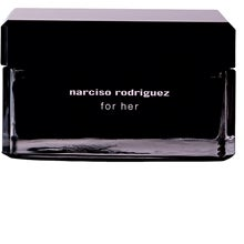 Narciso Rodriguez for Her Body Cream