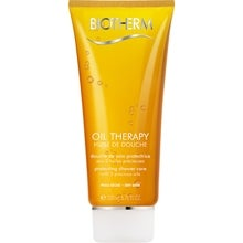 Biotherm Oil Therapy  Shower Oil