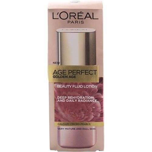 L'Oréal Paris Age Perfect Golden Age