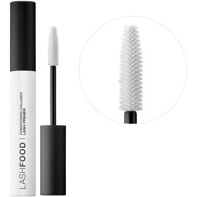 Lashfood LashFood Conditioning Collagen Primer