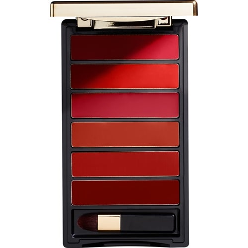 L'Oréal Paris Color Riche Lip Palette