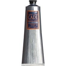 L'Occitane Cade Shaving Cream
