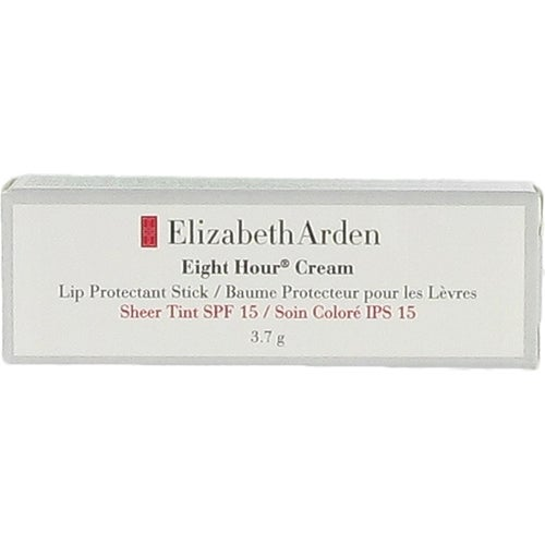 Elizabeth Arden Eight Hour Cream Tinted Lip Protectant Stick SPF 15