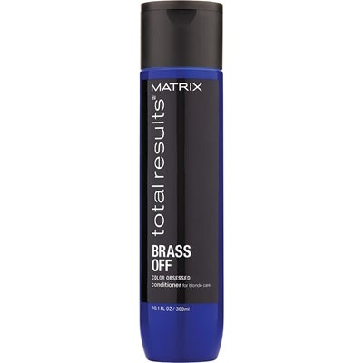 Matrix Brass Off Color Obsessed Conditioner