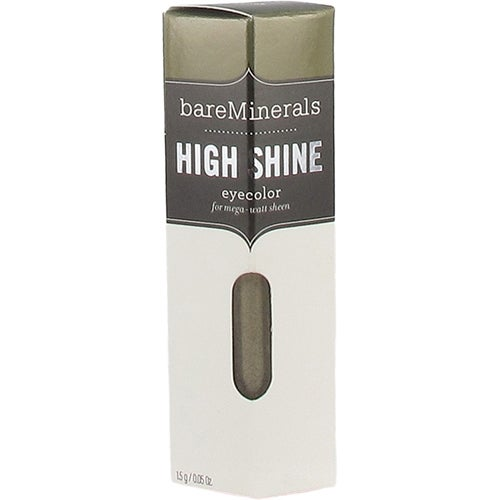 bareMinerals High Shine Eye Color