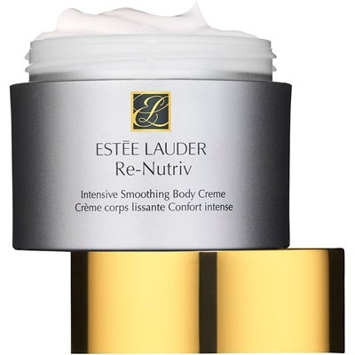 Estée Lauder Re-Nutriv Intensive Body Creme