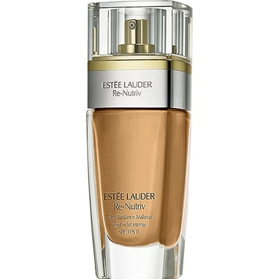 Estée Lauder Re-Nutriv Ultra Radiance Makeup