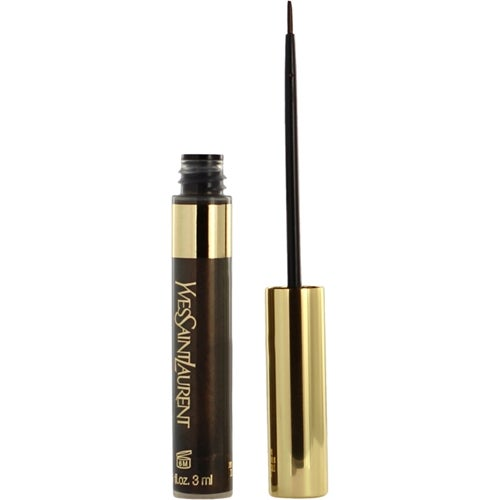 Yves Saint Laurent Eyeliner Baby Doll