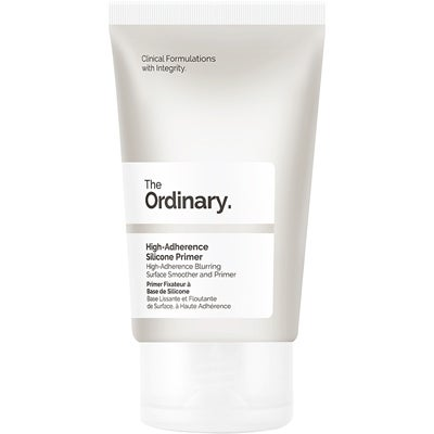 The Ordinary. The Ordinary High-Adherence Silicone Primer