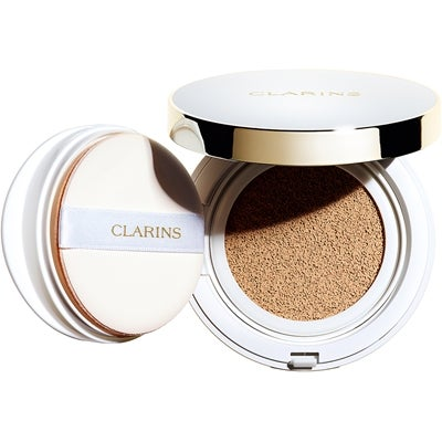 Clarins Everlasting Cushion SPF 50