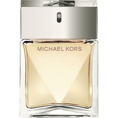 Michael Kors Signature EdP