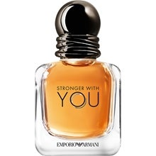 Giorgio Armani Emporio Armani Stronger With You EdT
