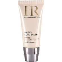 Helena Rubinstein Magic Concealer