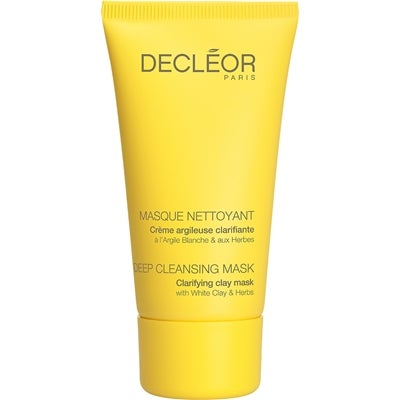 Decléor Aroma Cleanse Clay & Herbal Mask