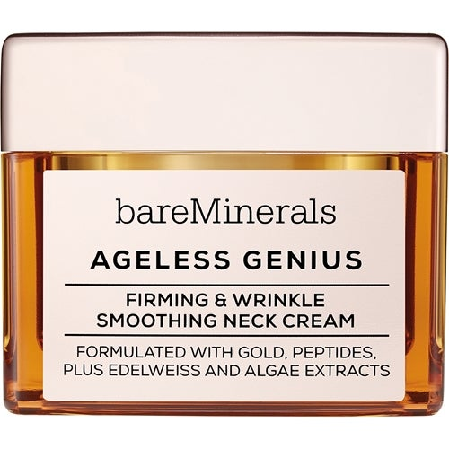 bareMinerals Ageless Genius