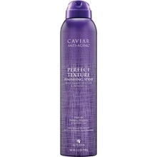 Alterna Caviar Perfect Texture Spray