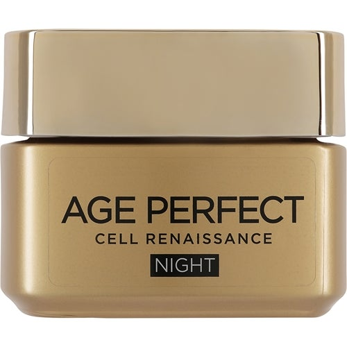 L'Oréal Paris Age Perfect Cell Renaissance