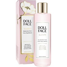 Doll Face Clarify Balancing Toner