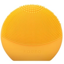 Foreo FOREO LUNA fofo Sunflower Yellow