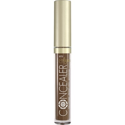 Viva la Diva Concealer With Argan