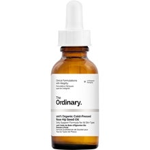 The Ordinary. The Ordinary 100% Organic Cold-Pressed Rose Hip Seed Oil