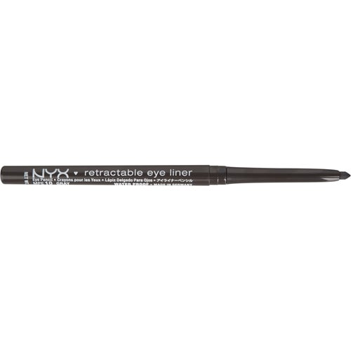 NYX Professional Makeup Retractable Eyeliner