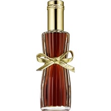Estée Lauder Youth Dew EdP