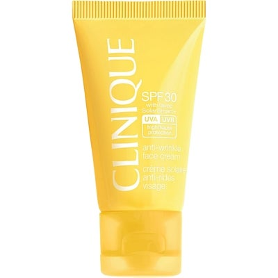 Clinique Anti-Wrinkle Face Cream SPF 30