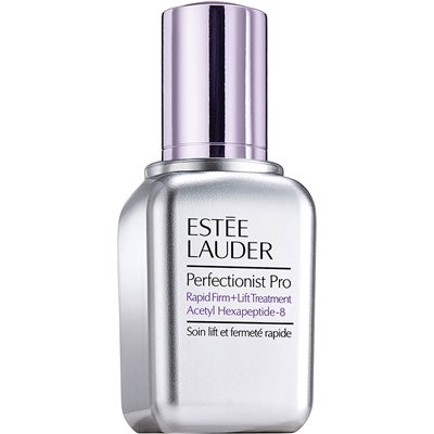 Estée Lauder Perfectionist Pro Rapid Firm + Lift Treatment
