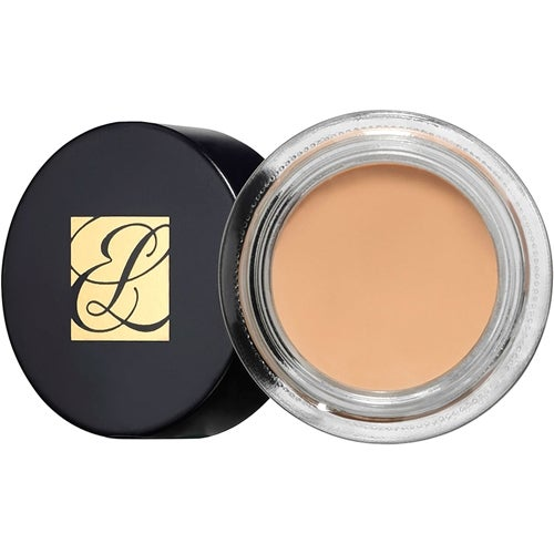 Estée Lauder Double Wear Stay-in-Place Eye Shadow Base