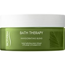 Biotherm Bath Therapy Invigorating Blend Body Cream