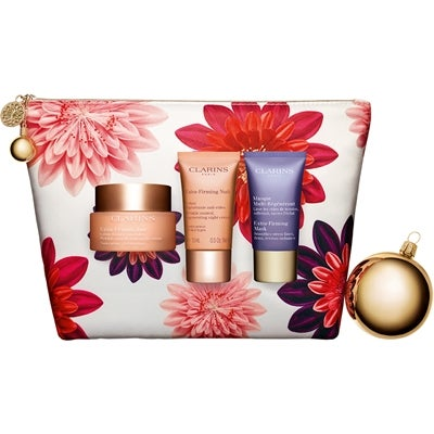 Clarins Lines & Firming Collection Gift Set 2018