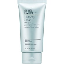 Estée Lauder Perfectly Clean Multi-Action Creme Cleanser/Moisture Mask